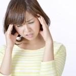 どのような耳鳴りの音が高血圧であると考えられるのか