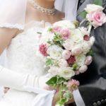 30代の男女の結婚観についてどうなのでしょう