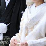 結婚式の衣装はどんなものが着られているの?