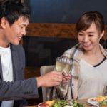 片思い相手の女性を上手く飲みに誘うにはどうすればいい?